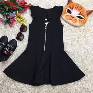 Платье Ч3807