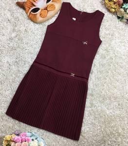 Платье Ч3813