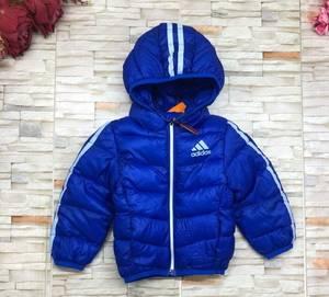 Куртка Ю5699