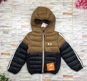 Куртка Ю5706