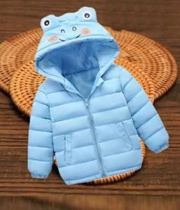Куртка Ю6028