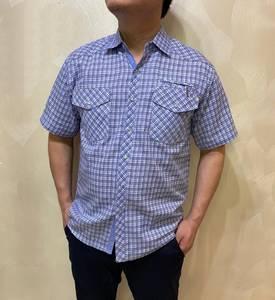 Рубашка Ю6616