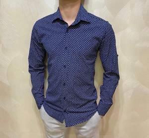 Рубашка Ю6624