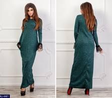 Платье Ч9217