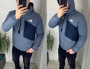 Куртка Ю6639