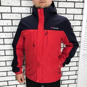 Куртка Ю6738