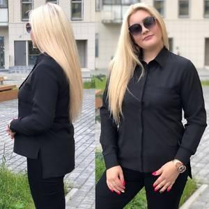 Рубашка Ч9590