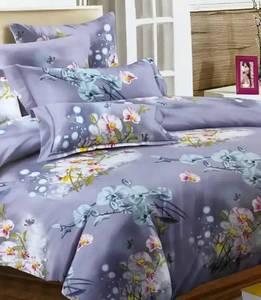 Комплект постельного белья Я9422