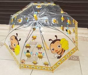 Зонт Я9816