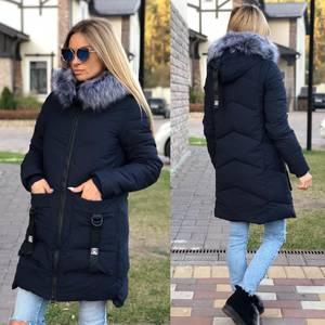 Куртка Ш3549
