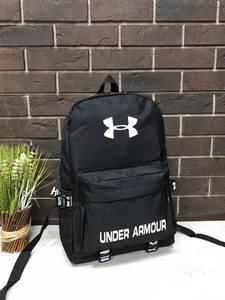 Рюкзак А01102