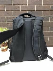 Рюкзак А01135