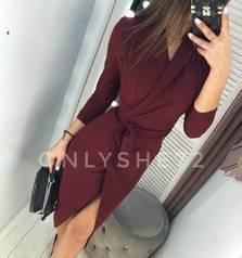 Платье Ш3974