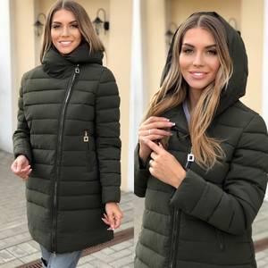 Куртка Ш5486