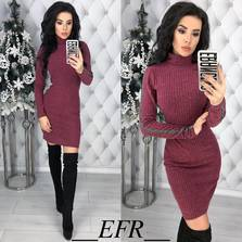 Платье Ш6013