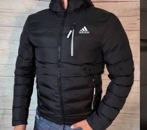 Куртка А06564