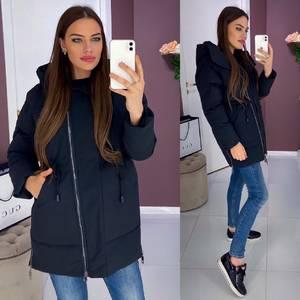 Куртка Ш6899