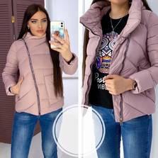 Куртка А10155