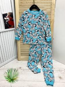 Пижама А13619