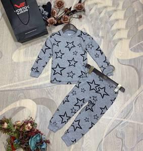 Пижама Ш0575