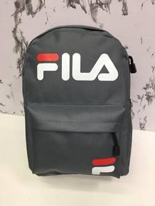 Рюкзак Ц9960