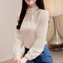Блуза Ю7656