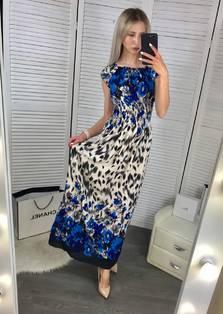 Платье Ч0299