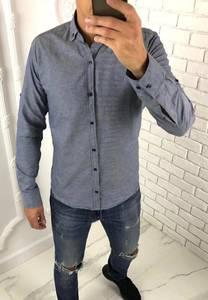 Рубашка Ю9491