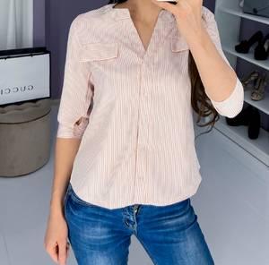 Рубашка Ю9691