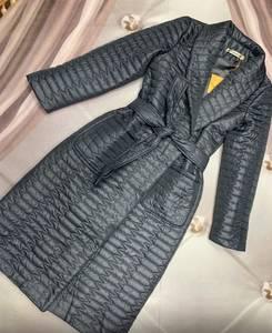 Куртка Ю2115