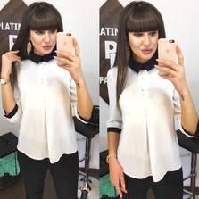 Блуза Ч7528