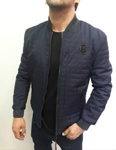Куртка Ч5339