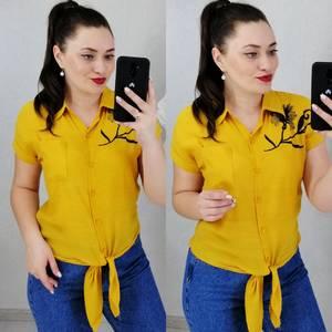Рубашка Ц6770