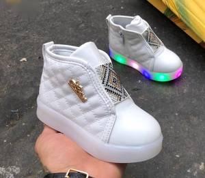 Ботинки Ш1061