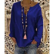 Блуза Ш1448