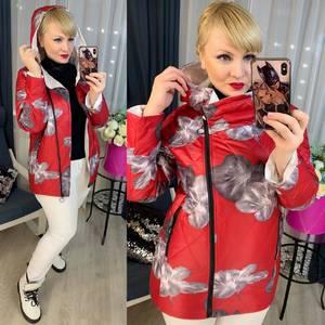 Куртка Ю2268