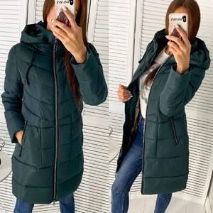Куртка Ю2729