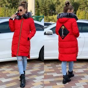Куртка Ч8234