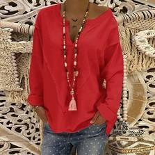 Блуза Ш1449