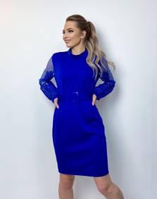 Платье А31596