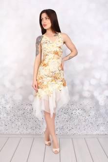 Платье Ч3083