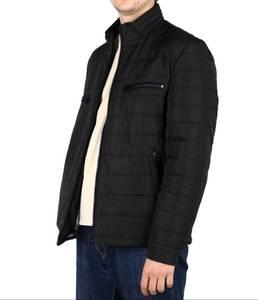 Куртка Ч5341