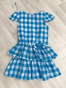 Платье Ц6066