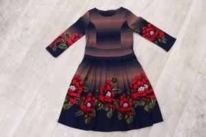 Платье Ч5650