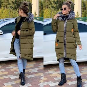 Куртка Ч8235