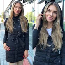 Куртка Ч9458