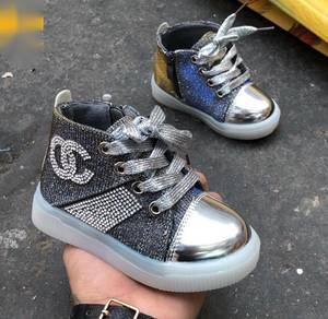 Ботинки Ш1063