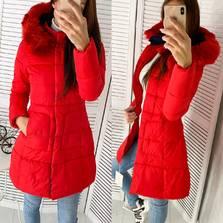 Куртка Ш3750