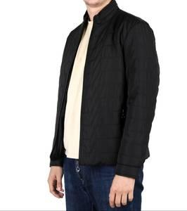 Куртка Ч5342