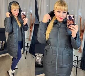 Куртка Ю0907